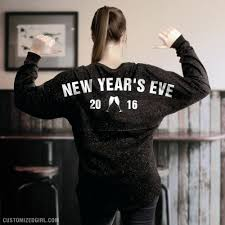 new years t shirt the best new years shirts customizedgirl