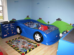 Little Tikes Toddler Bed Little Tikes Race Car Toddler Bed Little Tikes Car Beds It Is Good