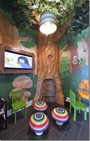 Pediatric Room Decorations 96 Best Pediatric Office Design Ideas Images On Pinterest Office