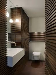wall mounted toilet design