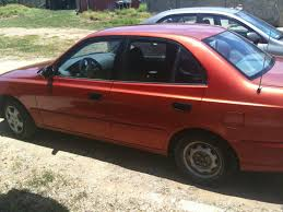 hyundai accent 2001 for sale 16776d1303410509 2001 hyundai accent sale img 2403 jpg