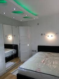luxury apartment with amazing lighting homeaway london
