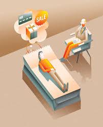 Home Design And Decor Shopping Context Logic Understanding Consumer Shopping Behavior Deloitte Insights