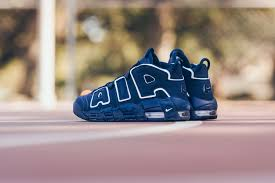 obsidian blue color children tagged