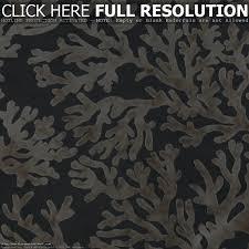 contemporary home decor fabric mid century modern home decor fabric u2013 lolipu