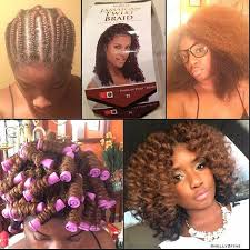 crochet weave hairstyles with bob marley 140 best protective styles images on pinterest