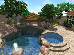anyway for you here pools and landscaping ideas 1st birthday