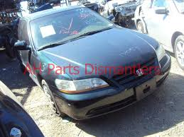 2001 honda accord coupe parts buy 40 2001 honda accord engine motor rear engine mount 50810 s84