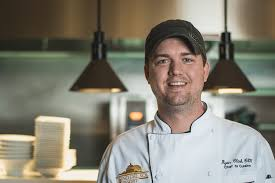 cuisine de a z chef we asked tucson chefs what do you enjoy most about being a chef
