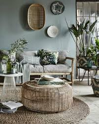 gã nstiges big sofa best 25 bamboo ideas on and craft materials