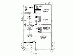outstanding house plan for 800 sq ft in tamilnadu gallery best awesome 800 sq ft house plans india pictures best inspiration home