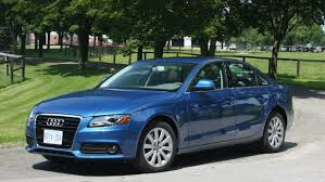 buying used audi buying used 2009 16 audi a4 wheels ca