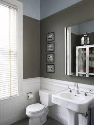 Contemporary Small Bathroom Ideas by Best 25 Dark Gray Bathroom Ideas On Pinterest Gray And White