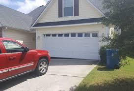 Garage Overhead Doors Prices Door Garage Overhead Door Prices Garage Door Replacement