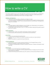 australian resume builder free resume online builder make my resume online free more build a make resume online template myperfectresume free resume builder how to make my resume