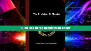 read online the evolution of physics albert elnstein for ipad