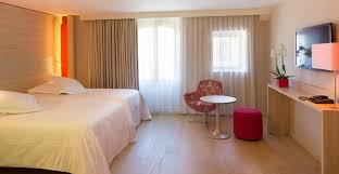 chambre d h e tours réservez les chambres et suites design de l hotel spa 4 étoiles