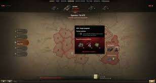 world of tanks nation guide update 9 20 1 personal missions general news world of tanks