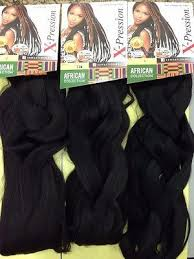 hair to use for box braids box braids guide how many packs of hair for box braids
