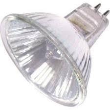 best 20 industrial halogen bulbs ideas on pinterest rustic