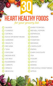 simple daily hacks to keep your heart healthy