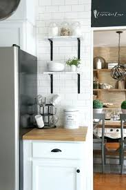 country home wall decor country kitchen kitchen wall shelves and cabinets sliding home