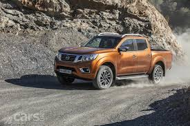 nissan navara interior manual 2016 nissan navara np300 arrives with new engine and new tech