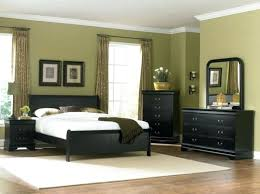 Cherry Armoire Wardrobe Wardrobes Palladia Select Cherry Armoire Black Wardrobe Bedroom