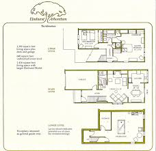 Floor Plan Guide by Elmhurst Arboretum Floor Plans