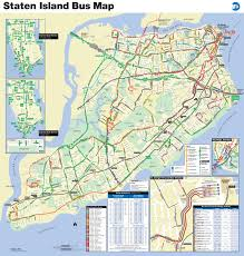 Metro North Harlem Line Map by New York City Maps Nyc Maps Of Manhattan Brooklyn Queens