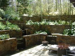 Japanese Garden Walls by Garden Entrancing Picture Of Landscaping Decoration Using Best