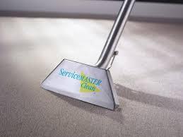 carpet cleaning lewiston maine
