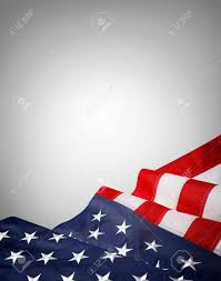 American Flag Header American Flag Background Stock Photos U0026 Pictures Royalty Free
