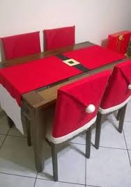santa hat chair covers santa hat chair covers diy use this same idea for the top of a