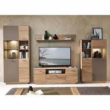 Wohnzimmer Massivholz Wohnwände Und Weitere Möbel Bei Pharao24 Günstig Online Kaufen