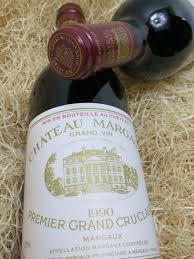 chateau margaux i will drink 2003 chateau margaux bordeaux magnum
