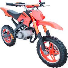 bike motocross cogelo ya motos quads equipamiento y electrodomésticos