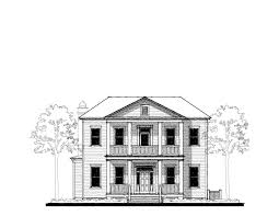 brewton 05395 house plan 05395 design from allison ramsey print this plan