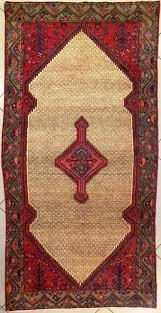 acquisto tappeti usati vetrina dell usato vendita di tappeti persiani e orientali