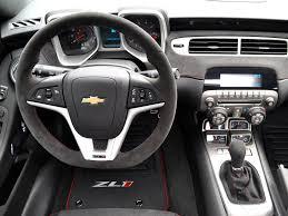 camaro 2012 zl1 fabulous 2012 camaro zl1 for chevrolet camaro zl on cars design