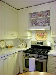 kitchen room antique painting kitchen cabinets ideas painting