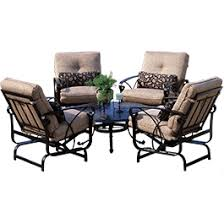 Outdoor Furniture Louisville Ky by Home Steepleton
