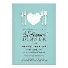 Dinner Party Invitation Card Rehearsal Dinner Invitations Etiquette Dancemomsinfo Com