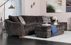 livingroom inspiration living room ideas to fit your home decor living spaces