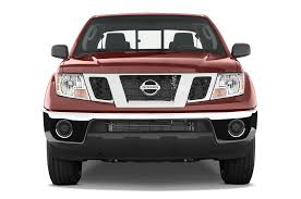 navara nissan 2010 2010 nissan frontier reviews and rating motor trend