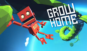 grow home ps4 games playstation