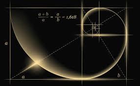 golden ratio dna spiral the golden ratio by sahar tirmizi on prezi