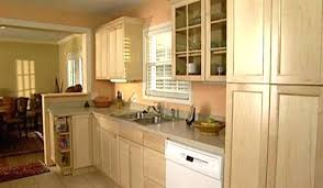 ready made kitchen islands ready made kitchen cabinets evropazamlade me