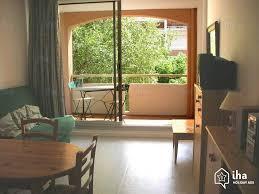 location chambre la rochelle location la rochelle dans un studio pour vos vacances avec iha