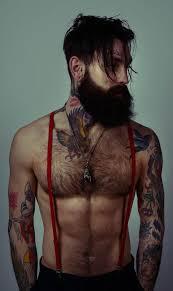 tattoo tuesday tattoo tuesday and drop
